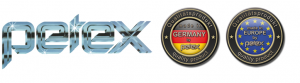 petex_logo